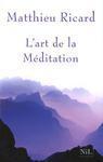 l_art_de_la_meditation