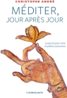 mediter_jour_apres_jour1
