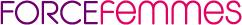 force-femmes-logo