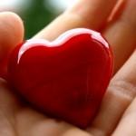 heart-in-hand-150x150