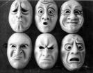 emotions11