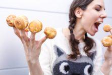 compulsion-alimentaire-pulsion-boulimie