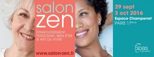 Salon-Zen-Champeret-Paris-Sylvie-Chabas-300x111