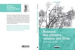 couverture-ouvrage-saison-des-plantes-3