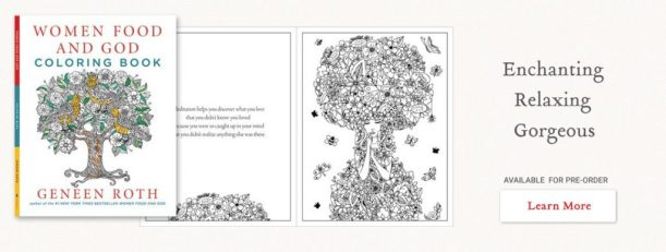 gr-coloring-book-banner-1024x388