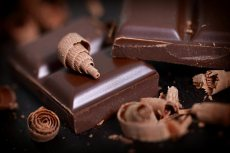 manger-du-chocolat-une-solution-contre-l-hypertension