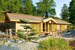 hotel-mondorf-parc-mondorf-les-bains-bien etre-soin du corps-mindfulness-010