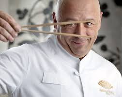 thierry marx cuisine conscience