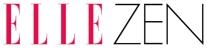 ELLE-Zen