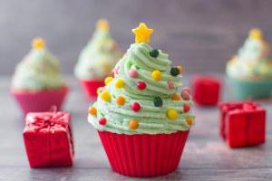 recette-de-noel-dessertsiphonne-2_w300h200c1.jpg