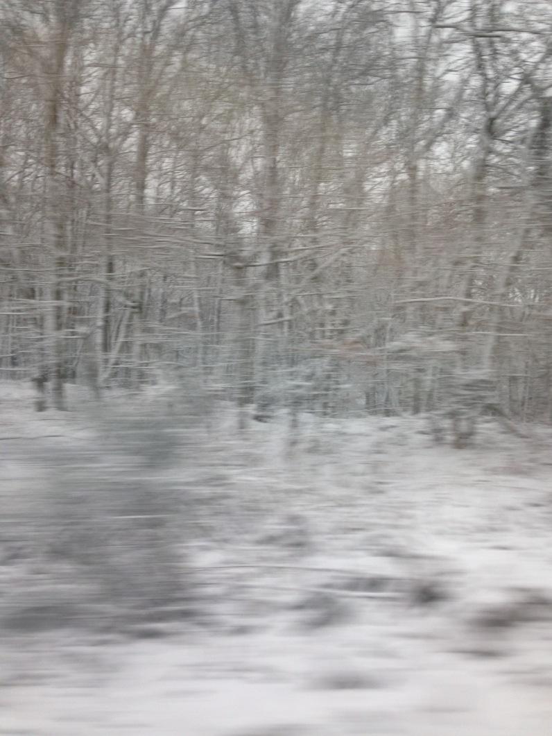 neige train pleine conscience meditation.jpg