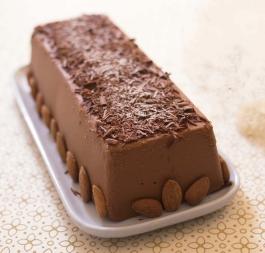 gateau chocola vegan.jpg