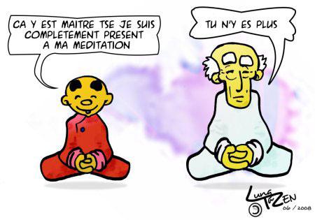 meditation mindfulness