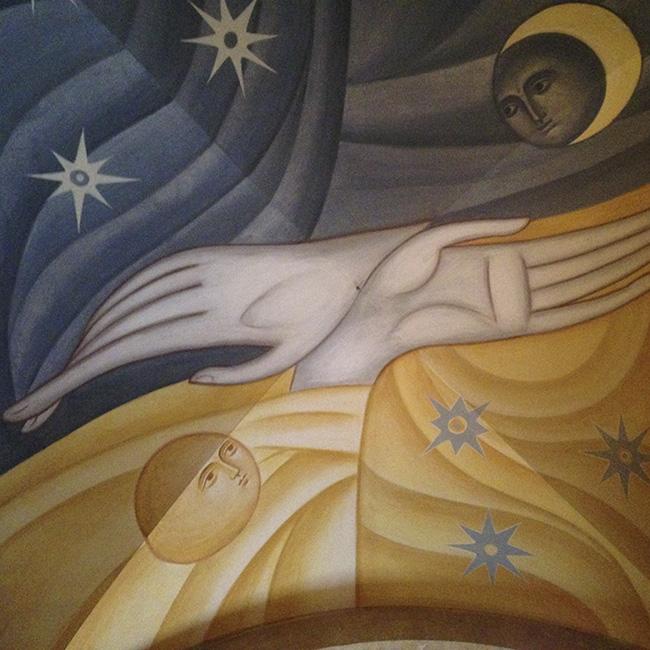 eglise-saint-michel-du-var-peinture.jpg