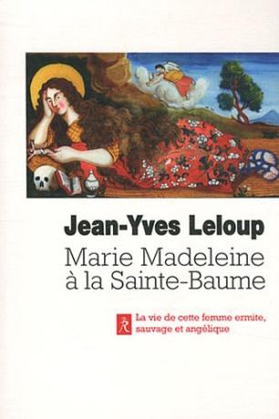 Jean-yves-leloup-spirituel.jpg