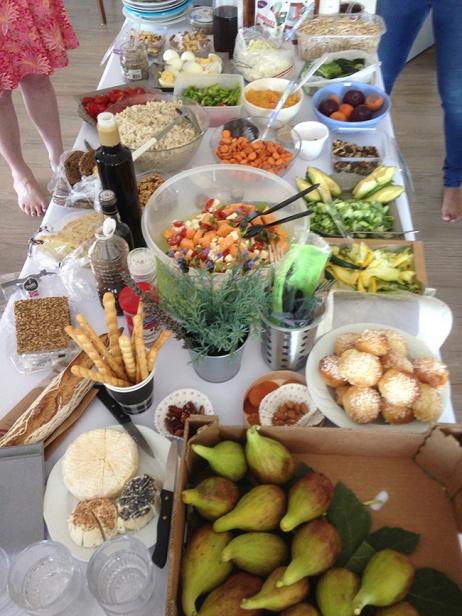 manger-en-pleine-conscience-buffet