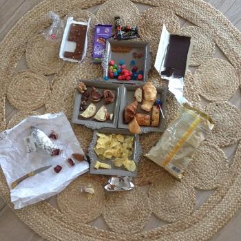 manger-pleine-conscience-mindfuleating-craving
