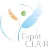 ESPRIT-CLAIR