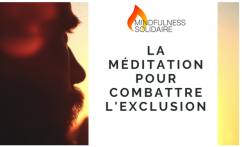 mindfulness-solidaire